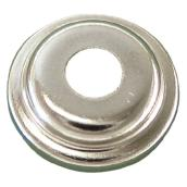 "Cap Snap Fastener - 3/8"" - Box of 25"
