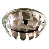Hole Plug - Steel - 1