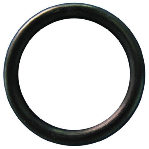 Precision O-Ring - 1 x 1 1/4