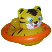 Child Float