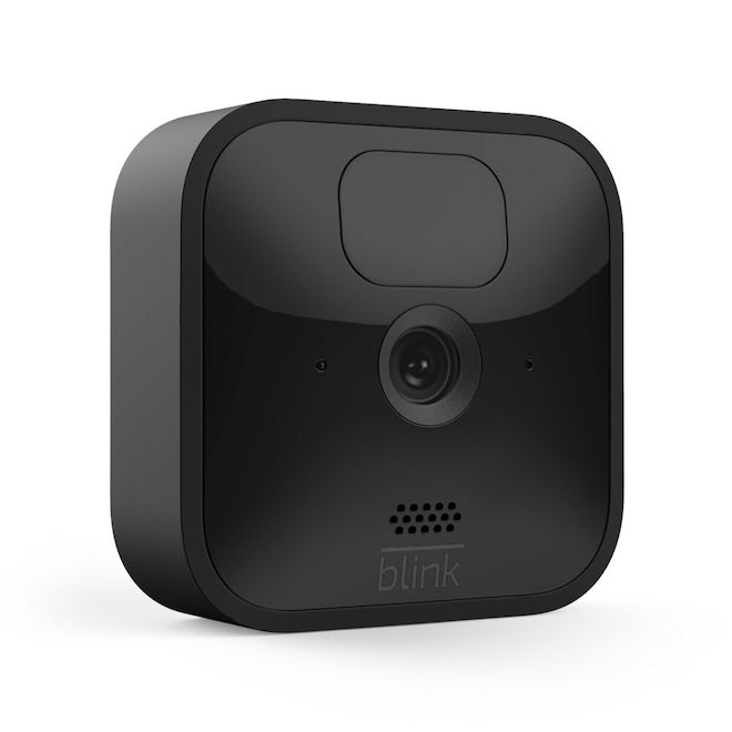 Amazon Blink Outdoor Camera System