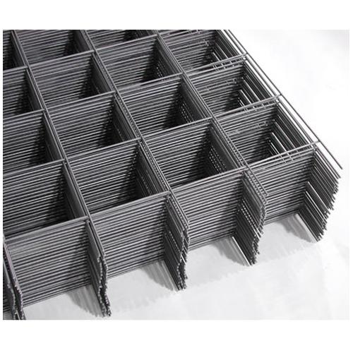 Treillis de renfort en acier pour béton
