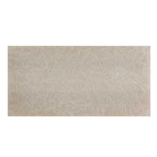 Panneau Finex, fibro-ciment, 1/4'' x 4' x 4', naturel
