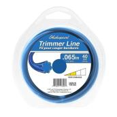 Shakespeare Universal Trimmer Line - 0.065-in x 40-ft - Blue