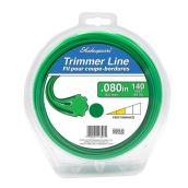 Shakespeare Universal Trimmer Line - 0.08-in x 140-ft