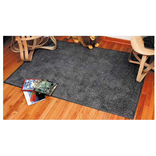 x rugs wayfair area rug thelittlelittle s