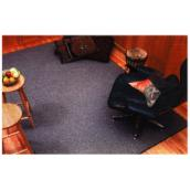 Commercial Area Rug 6' x 9'