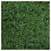 Deluxe Grass Carpet