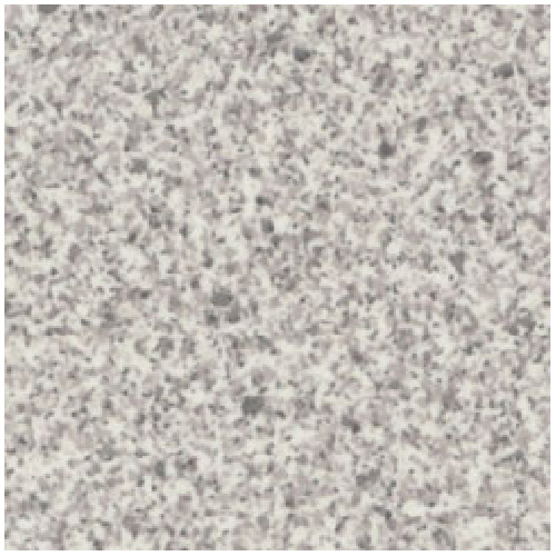 """Moulded Counter 2300, Fogdust, 22"""" x 4'"""