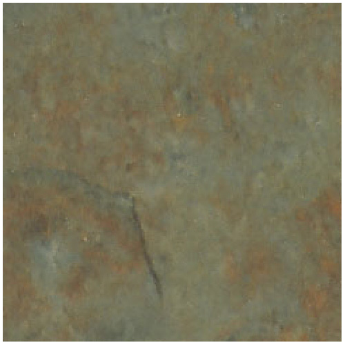 Belanger Laminates Moulded Kitchen Countertop - Colorado Slate - 6' x 25'' 1152301069701458