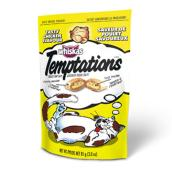 Cat Snack - 85 g - Chicken Flavor