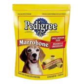 Marrobone Dog Biscuit - 737g