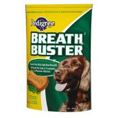Breathbuster Dog Treat - 500g