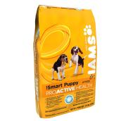 Smart Formula Puppy Food - 15lbs