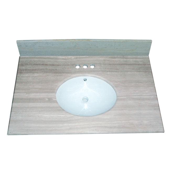 w granite main at tuscany htm p vanity menards singlebowl oval bath accessories tops x reg bowl with top d