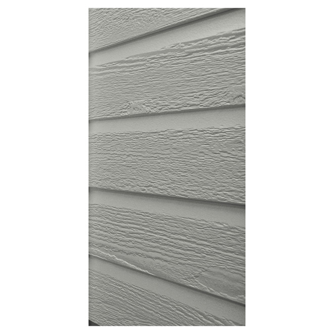 Revêtement extérieur, 1/2'' x 11'' x 144'', Acadia