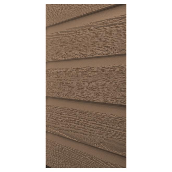Kwp Engineering Wood Outdoor Siding - Rustic Sierra WSPD5122T06