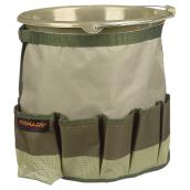 Bucket Caddy - Green