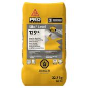 Sika Interior Floor Self-Levelling Cement - 22.7 kg