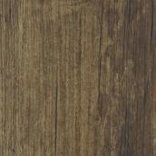 Vinyl Planks -