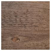 """Hazelino"" Vinyl Planks - 7.2 mm"