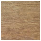 "Signature Floors AquaPlank ""Sabbia"" Vinyl Planks - 7.2 mm"