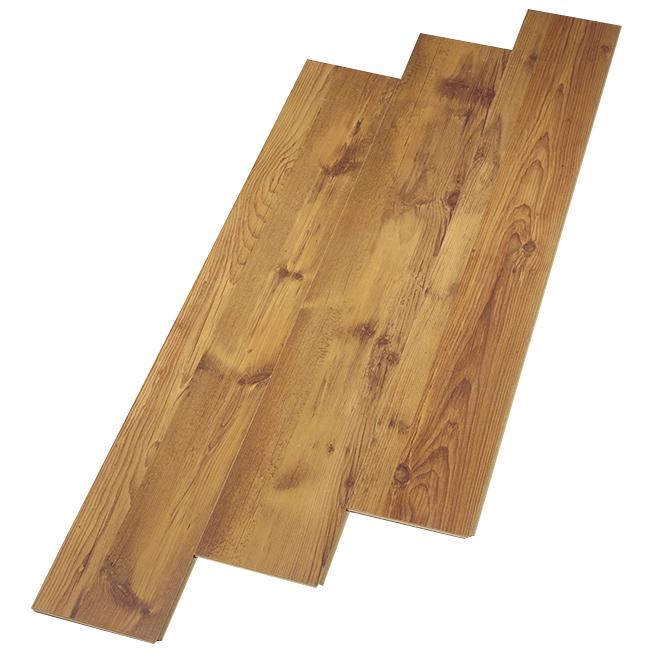 Quickstyle Laminate Flooring Micro, Rona Laminate Flooring