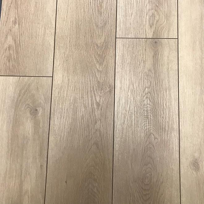 Waterproof Vinyl Floor Planks, Waterproof Vinyl Flooring Looks Like Wood