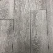 True Grout Vinyl Planks - 7