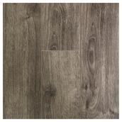 Laminate Flooring 12 mm - 20 sq. ft. - Grey Oak