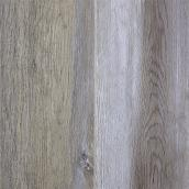 Laminate Flooring - HDF - 12 mm - Silver - 19.96 sq. ft.