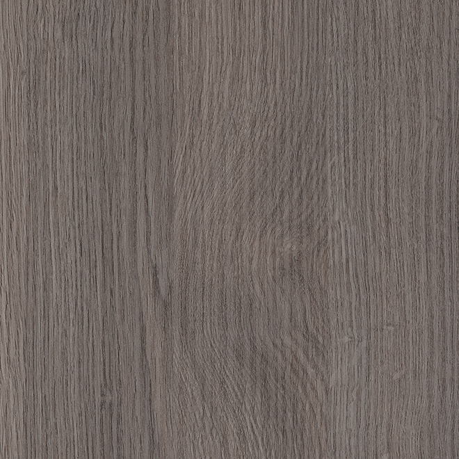 Plancher stratifié Quickstyle, 18,94 pi², 10 mm, chêne gris