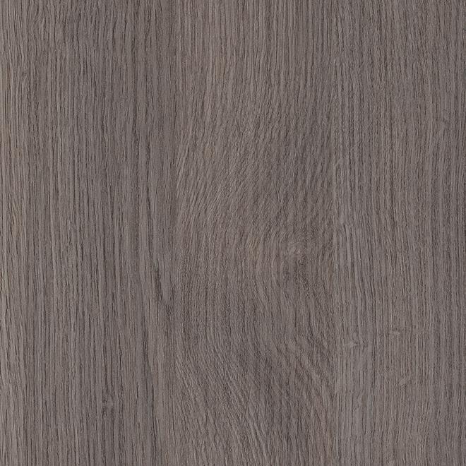 Quickstyle Laminate Flooring - 18.94 sq. ft. - 10 mm - Grey Oak