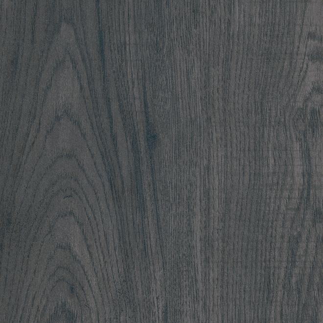 Plancher stratifié Quickstyle, 18,94 pi², 12 mm, gris