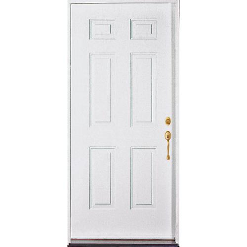 DOOR PH32RH 4-9/16