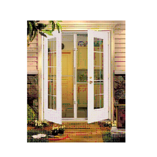 MASONITE GARDEN RIGHT DOOR GD60RWIGLE
