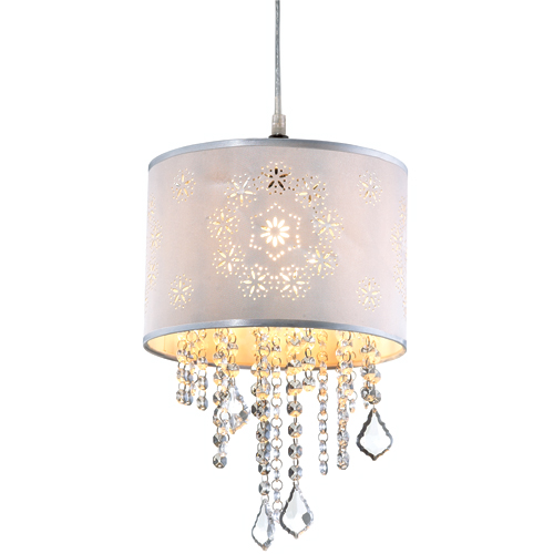 Pendant 1 light pendant rona