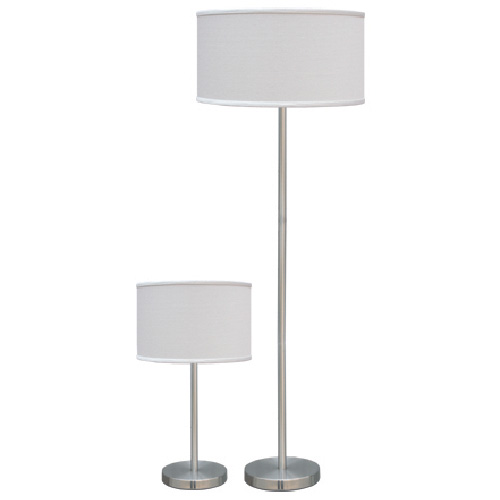 Table lamp combo rona table lamp combo aloadofball Gallery