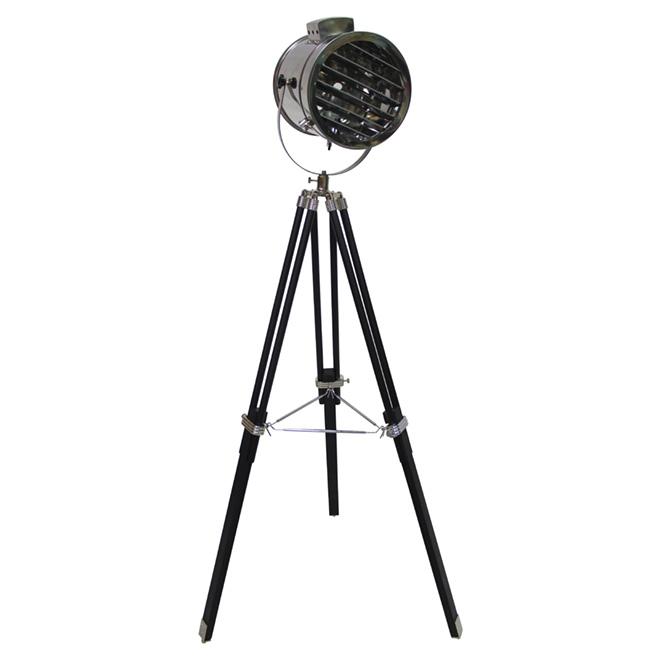 Floor Lamp - Spotlight Style - 48,42\