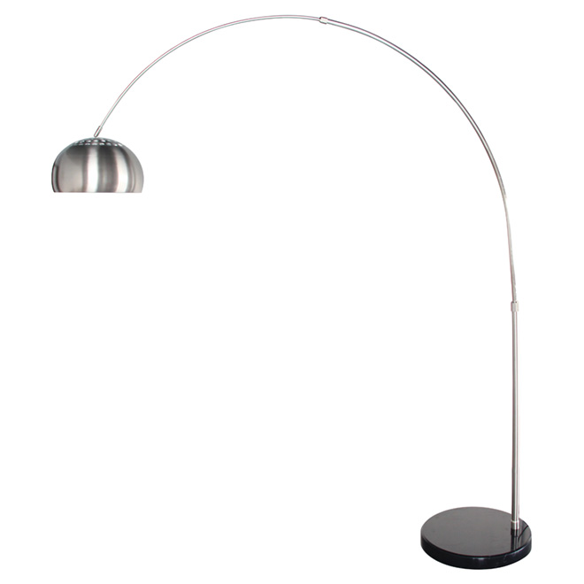 Floor Lamp 90,5\