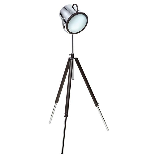 Floor Lamp 60\