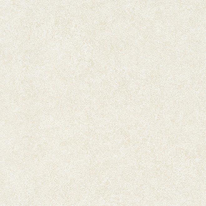 Panneau préfini, finition en vinyle «Napa Beige», 4' x 8'