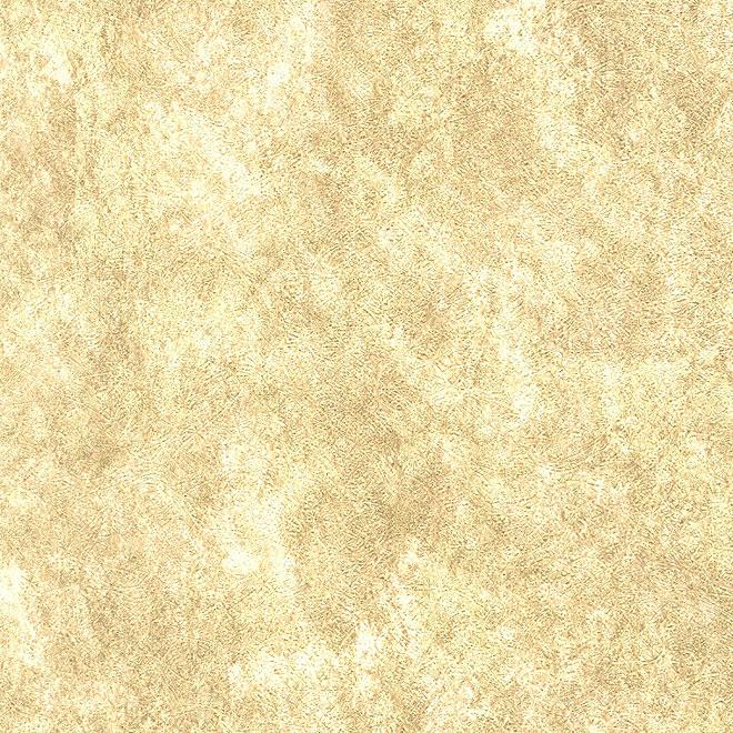 Panneau préfini, finition en vinyle «Portola Sand», 4' x 8'