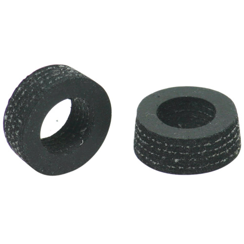 Rubber Packing - Sterling 99S3323 - 2/Pack - Black