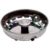 Replacement Kitchen Sink Seal Basket