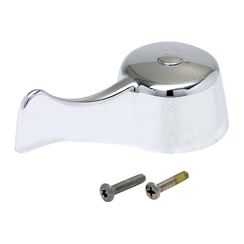 Poignée de bain/douche Moen 14732 en métal, chrome