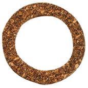 Cork Gasket - Crane Dialese - 4/Pack - Brown
