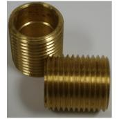 """Spout Kit - Universal - 1/2"""" - Copper"""