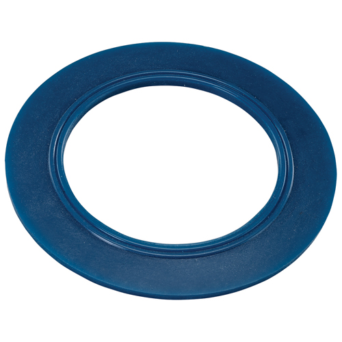 Master Plumber Blue Silicone Toilet Flapper Seal 230as Rona