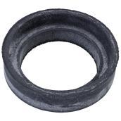 """Joint éponge noir, 3"""""""